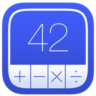 Taschenrechner App PCalc jetzt auch für Apple Watch   News