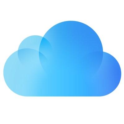 Großer Server-Ausfall bei Apple: Einkäufe in Apple Stores nicht mehr möglich, iCloud ausgefallen, Apple Pay gestört (Aktualisierung)