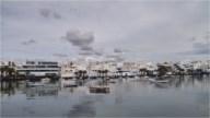 Arecife Lanzarote
