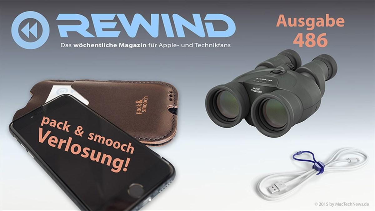 Die produkthighlights der woche u2013 eizo canon pack & smooch und