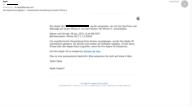 Apple ID gesperrt! Echt, oder Fake?