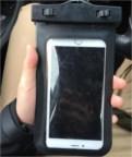 iPhone 6 eineinhalb Monate unter Wasser...