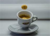 Amaretti im CaffeSun