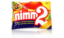 Nimmzwei
