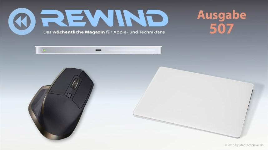test apple magic trackpad 2 wisch oder weg news. Black Bedroom Furniture Sets. Home Design Ideas