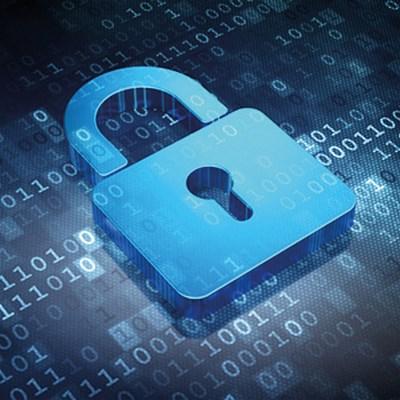 Sicherheitsrisiko Dateikonvertierung: iOS-Apps schicken Files unverschlüsselt durchs Netz