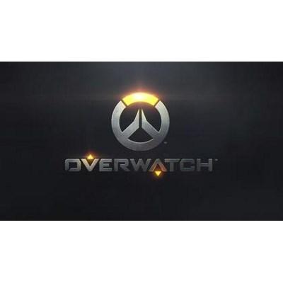 Blizzard: Overwatch für den Mac nicht ausgeschlossen | News | MacTechNews.de