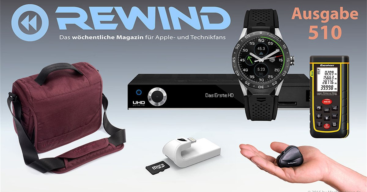 Iphone Entfernungsmesser Bedienungsanleitung : Magic trackpad 2 test nachtrag messen mit laser edle smartwatch