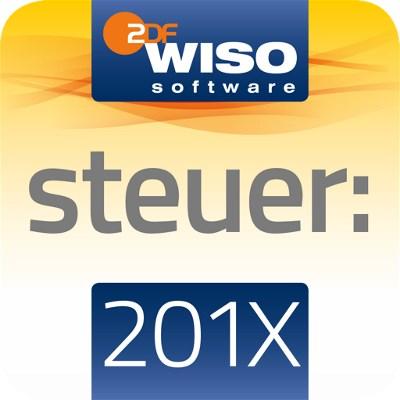 WISO steuer 2016 für das Steuerjahr 2015 verfügbar | News ...