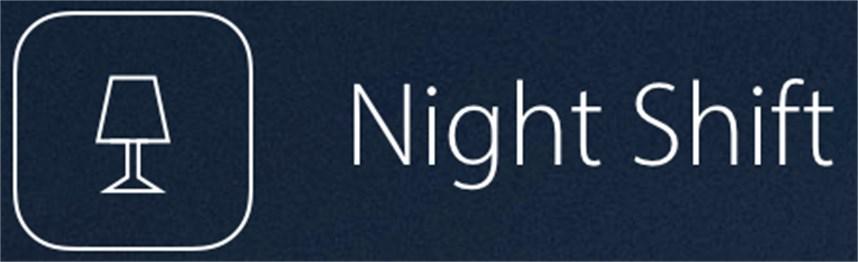 iOS 9.3 im Detail, Teil 2: Gesündere Beleuchtung in der Nacht   News ...