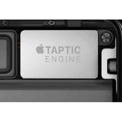 Taptic Engine: Warum Apple das haptische Feedback viel besser beherrscht als die Konkurrenz