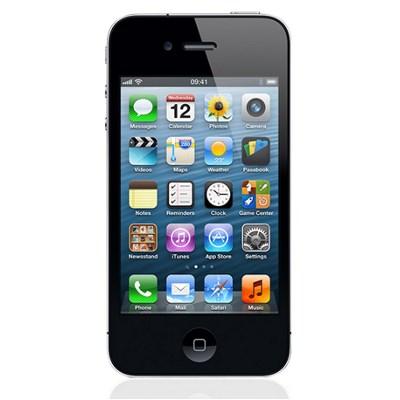 Erinnerung: Ältere iOS-Geräte aktualisieren, um weiterhin GPS nutzen zu können