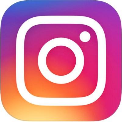 instagram stories mit neuen geo stickern news. Black Bedroom Furniture Sets. Home Design Ideas