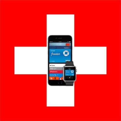 apple pay diese schweizer banken und geschaefte sind dabei news mactechnewsde