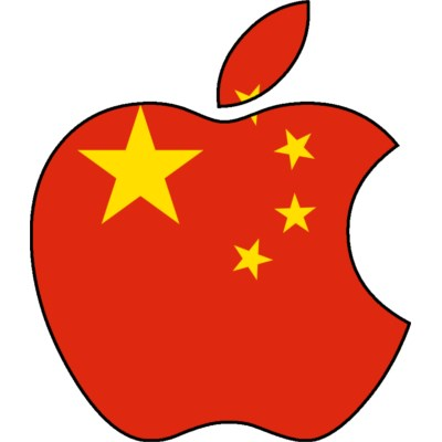 Teil-R-ckzug-aus-China-Apple-pr-ft-Abwanderung-in-andere-L-nder
