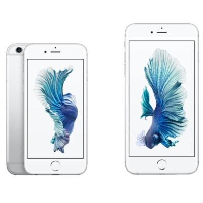 iOS 13: Support-Ende für iPhone 6 und älter, sowie iPhone SE?
