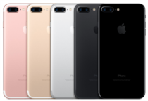 iphone 7 plus neu starten