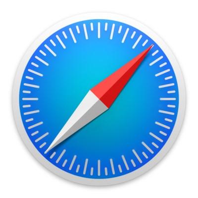 Besserer Tracking-Schutz: Safari für macOS und iOS erhält Update für Intelligent Tracking Prevention