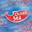 OceanSea