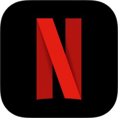 Netflix-erh-ht-die-Preise-vorerst-nur-in-den-USA