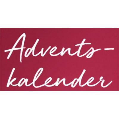 Itunes Adventskalender