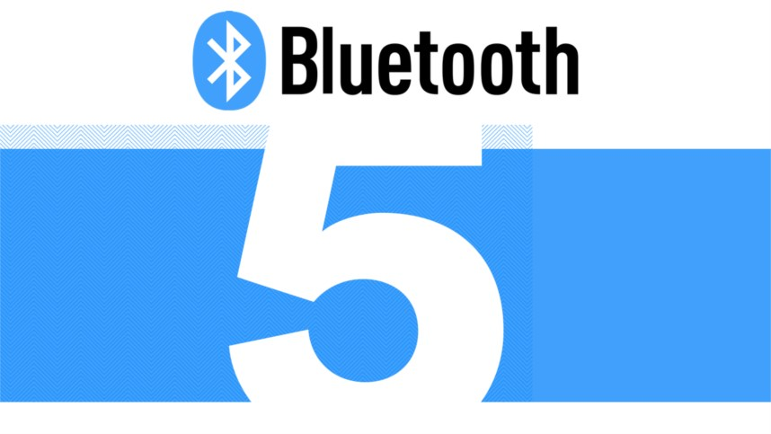 iphone 8 was die vorteile von bluetooth 5 0 w ren news. Black Bedroom Furniture Sets. Home Design Ideas