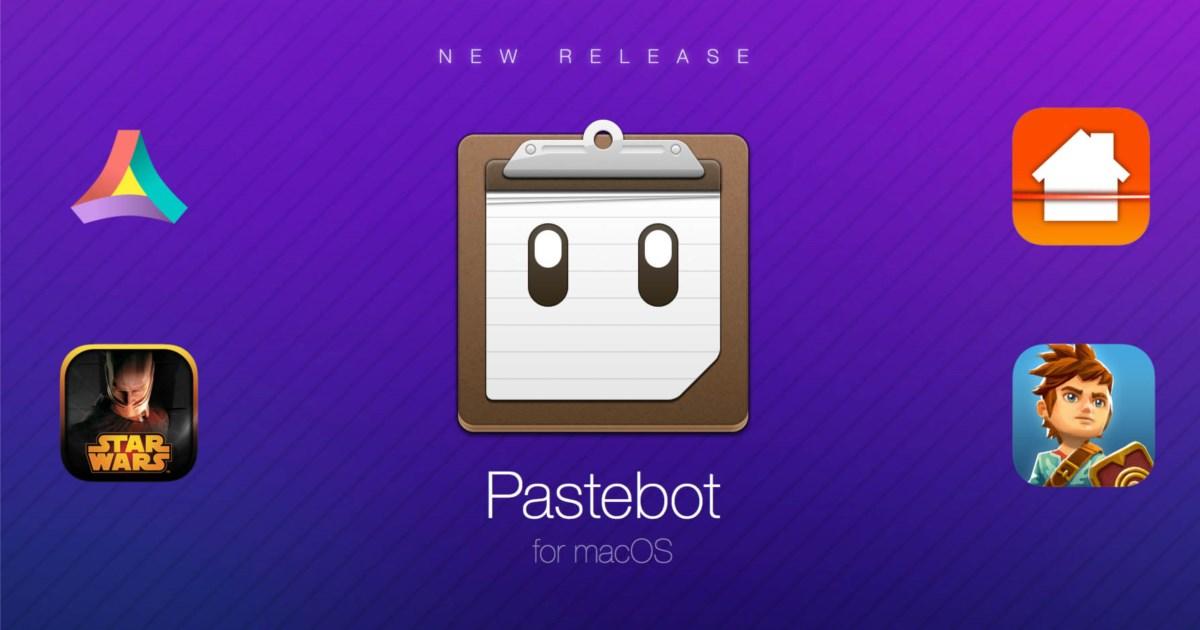 14 Top-Apps im Sonderangebot - für Mac, iPhone, iPad und ...