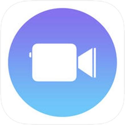 Apple Clips: Update bringt Memojis, Animojis und neue Sticker
