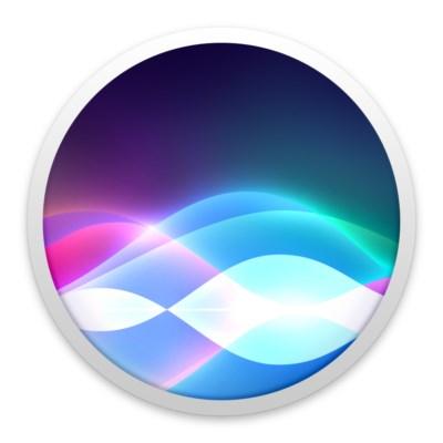 Plant Apple das SiriOS?