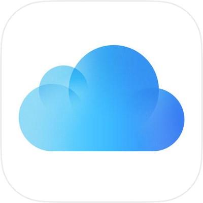Apple erhöht Limit für Dateigrößen in iCloud Drive
