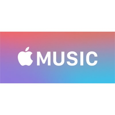 Apple plant das Super-Medienbundle: Music und TV+ und vielleicht weitere Dienste in einem Abo