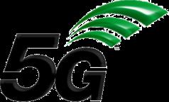 5G: Apple testet Mobilfunktechnologie der Zukunft