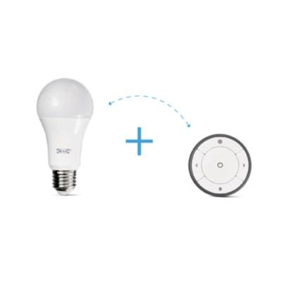 Ikea setzt verstärkt aufs smarte Heim: Neuer Geschäftsbereich für HomeKit-kompatible Geräte