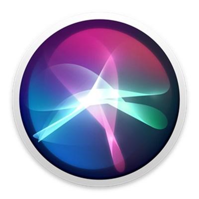 iOS-Tipp: Ladezustand von Geräten über Siri erfragen
