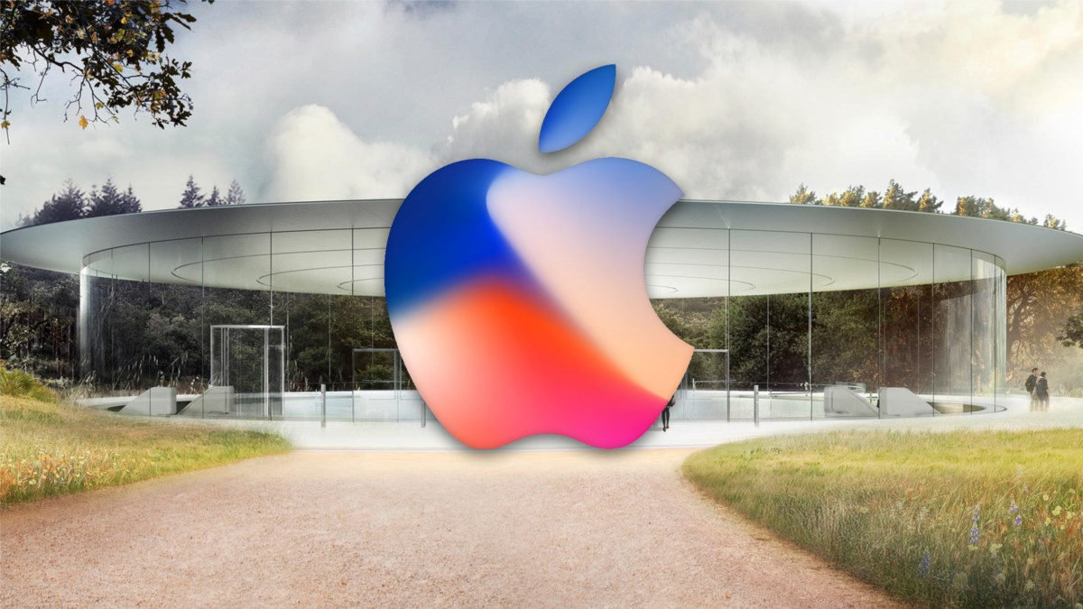 Ausblick: Was für das Apple-Restjahr noch alles zu erwarten ist