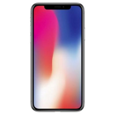 Benchmark-iPhone-X-schl-gt-Samsung-Galaxy-S10-