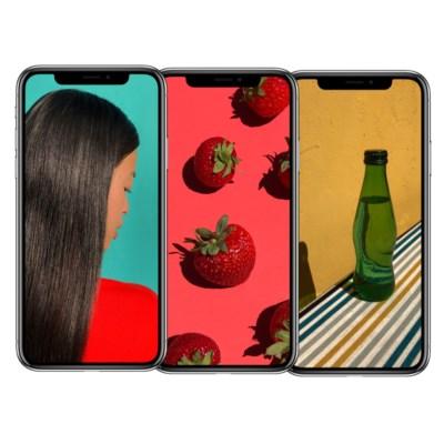 Produktion von OLED-iPhones: Samsung bald nicht mehr einziger Panel-Zulieferer?