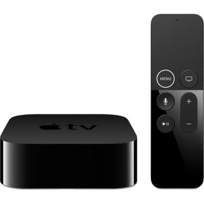 Apple TV 4K: Wozu dient der versteckte Lightning-Port in Apples Sreamingbox?