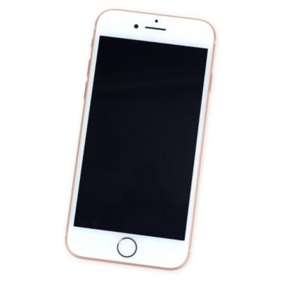 "Kuo-Prognosen: iPad Pro mit ToF-Kamera, ""iPhone SE 2"" im iPhone 8-Gehäuse und Butterfly-Ende"