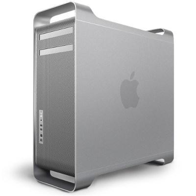 Mac Pro 2010/2012 & Metal: Unterstützte Grafikkarten   News