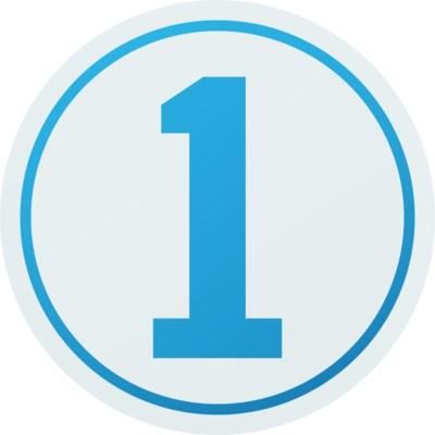 Capture One 11: Mehr Leistung, umfangreichere Ebenenfunktionen