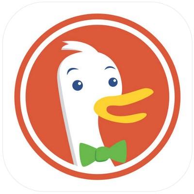 Nun-mit-Apple-Maps-DuckDuckGo-setzt-auf-Kartenmaterial-von-Apple