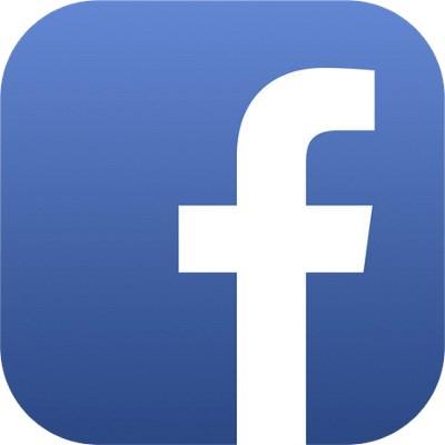 """""""Off-Facebook"""" liegt vorerst auf Eis: US-Gericht verbietet Einführung neuer Datenschutzfunktion"""
