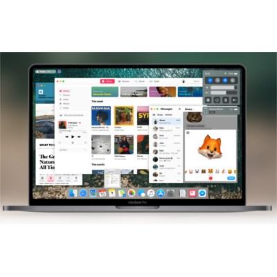macOS 10.15 und Apple Watch: Engere Vernetzung