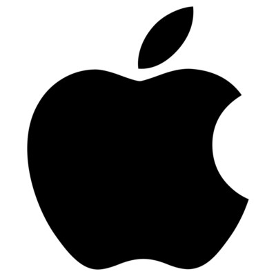 Apple tritt Open Source-Initiative der Filmindustrie bei