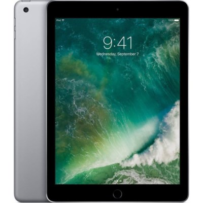 Angeblich ganz neues iPad-Modell am 25. März