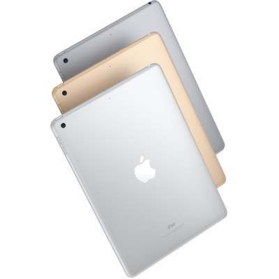 ipad 2019 neues modell soll weiter auf touch id und. Black Bedroom Furniture Sets. Home Design Ideas