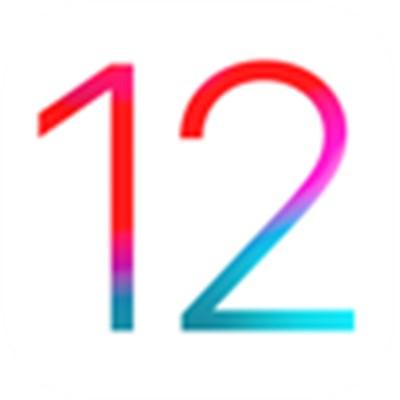iOS 12.4, macOS 10.14.6 und watchOS 5.3: Erste Rückmeldungen zur gestrigen Update-Welle