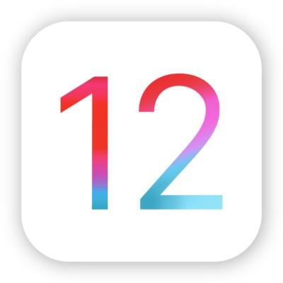 Apple veröffentlicht iOS 12.4, watchOS 5.3, macOS 10.14.6 und tvOS 12.4