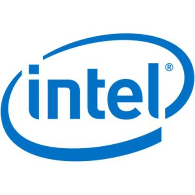 Prozessoren für einen zukünftigen iMac Pro? Intel präsentiert neue Xeon-CPUs